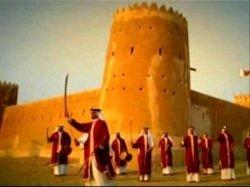 Лукашенко нашел поставщика нефти и денег в Катаре