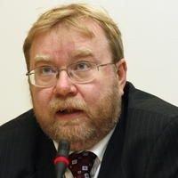 Экс-премьер Эстонии: Россия – откровенный агрессор