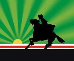 Кавказ сегодня нужен Западу больше, чем исламскому миру