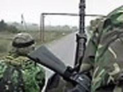 В Ингушетии уничтожена база боевиков