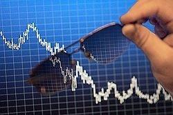 Рынок выходит на докризисные уровни
