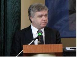 На бывшего главу департамента Москвы завели дело