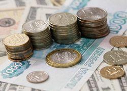 Кудрин: ЦБ сократил влияние на курс рубля