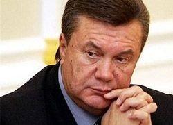 Янукович пообещал нейтральный статус Украине