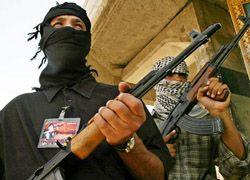 """Минфин США считает \""""Аль-Каиду\"""" банкротом"""