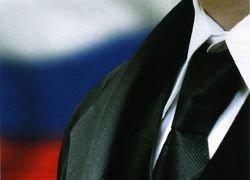 Госбизнес: гарантии вместо результата