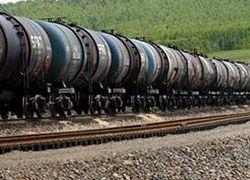 Казахстан снял запрет на экспорт дизтоплива