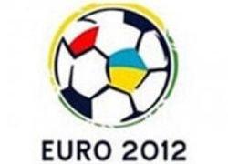 При отборе на Евро-2012 РФ окажется в первой корзине
