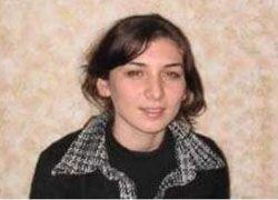 В Азербайджане задержана чеченская журналистка
