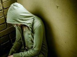 Две стороны одной депрессии