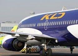 Новапорт стал совладельцем бывшего аэропорта КД авиа