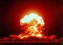Возможен ли мир без ядерного оружия?