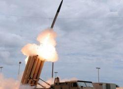 КНДР готовится запустить еще пять ракет