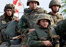 Спецслужбы Грузии перебрасывали террористов в Чечню