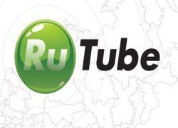 """Объявления \""""Бегуна\"""" появились в роликах на RuTube.ru"""
