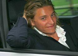 Саркози назначил сына главой богатейшего района Парижа