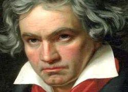 "Бетховен не писал \""К Элизе\"""