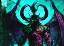 Объявлено имя сценариста фильма по игре Warcraft