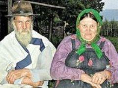 Приживутся ли в Приморье староверы из Уругвая