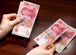Китай показывает, как создать мировой финансовый центр