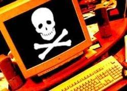 В Интернет-пиратстве признались более 40% шведов