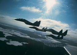 Авиакомпании будут брать на работу иностранных пилотов