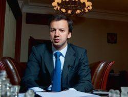 Дворкович: Власти РФ готовы стимулировать бизнес