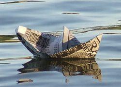 Читатели отказываются от газет в пользу интернета