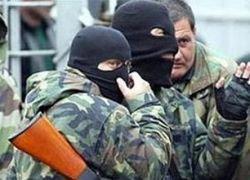 Убитый в Ингушетии боевик - брат бывшего министра