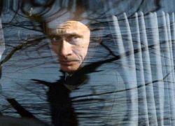 Путин утвердил программу защиты свидетелей