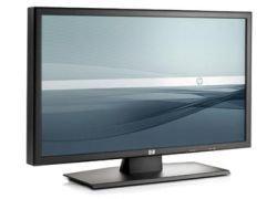 Новый дисплей позволяет вращать объекты на экране