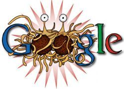 Google назвали крупнейшим источником трафика