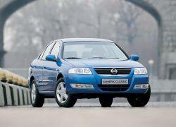 Пеликан Авто: Nissan по специальным ценам