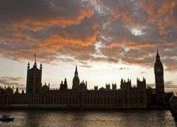 У британцев самое низкое качество жизни в Европе