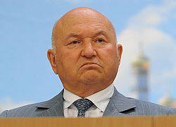 Зачем Лужкову была нужна именно крупная победа?
