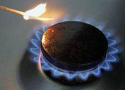 Минск проведет переговоры в Москве по газу на 2010 год