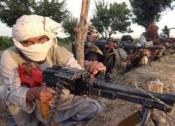 "Террористы \""Талибана\"" запустили канал на YouTube"