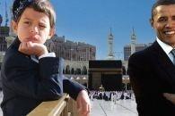 США меняют евреев на мусульман