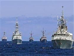 ПРО, Черное море и невозможные санкции