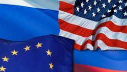 Как Россия и США поделят Черное море?
