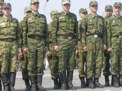 ОПК для армии или армия для ОПК?