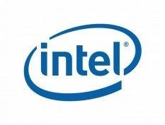 Прибыль Intel в III кв. 2009 года составила $1,9 млрд
