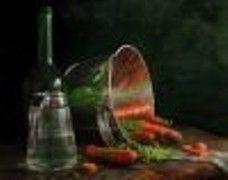 Ученые предупредили о вреде витаминов