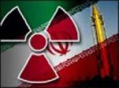 Патрушев: РФ поддерживает право Ирана на мирный атом