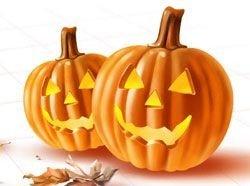 Хэллоуин под угрозой: в США не хватает тыкв