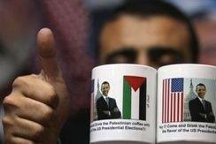 Почему Обама не разговаривает с Израилем?
