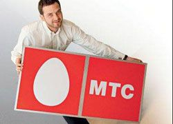 МТС договорилась о льготах с China Mobile