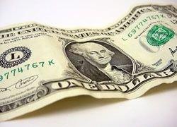 Азиатские банки спасают американскую валюту