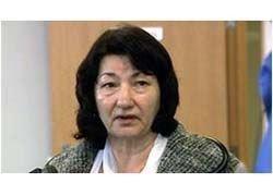 Мать польского иммигранта подала в суд на полицию