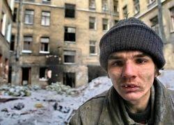 Кто в России самые бесправные и самые зависимые